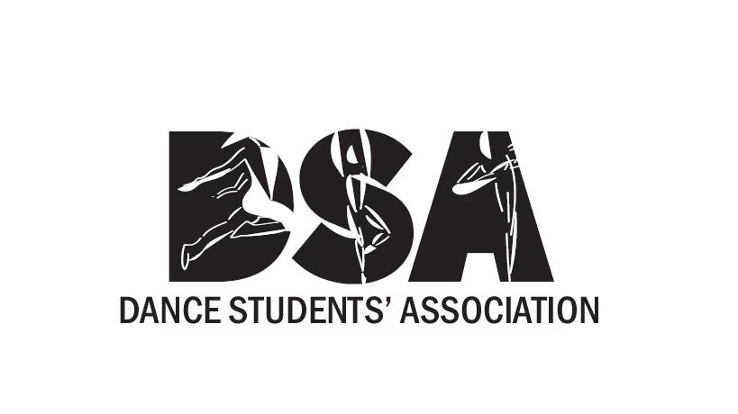 DSA logo 2015