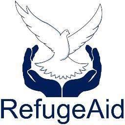 Refuge Aid