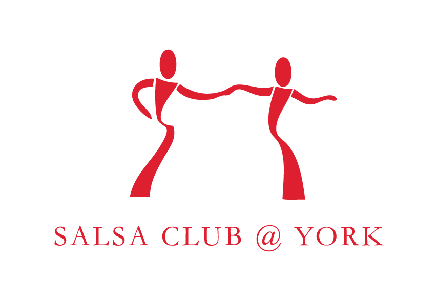 Salsa_Logo_Red