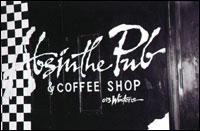 Absinthe Pub